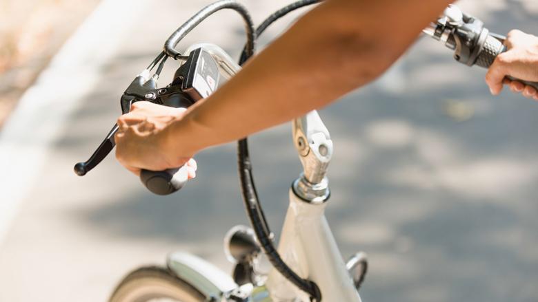 Fietsersbond: voorlichting e-bikes moet beter