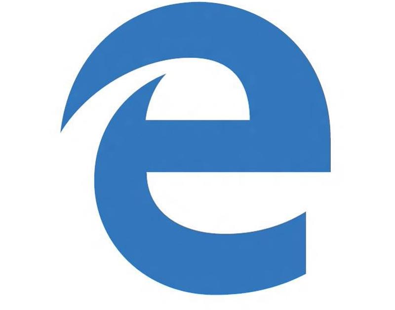 3 tips: Surfen op het web met Microsoft Edge