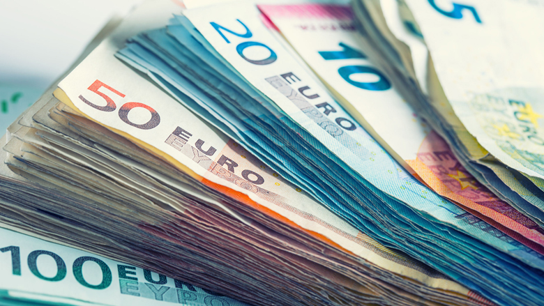 '39 miljoen extra zorgkosten door niet verhogen eigen risico'