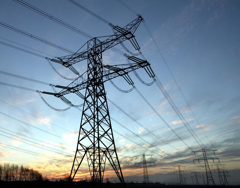 Nieuwe regels gunstig voor stroom-consument