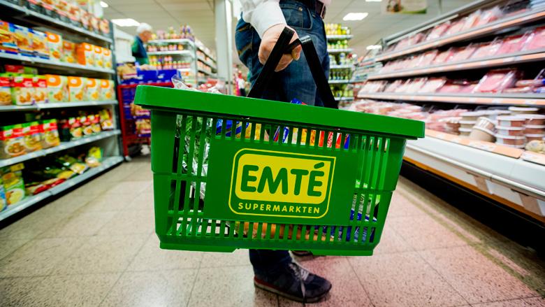 Supermarkten halen uit voorzorg wafels uit schappen vanwege fipronil