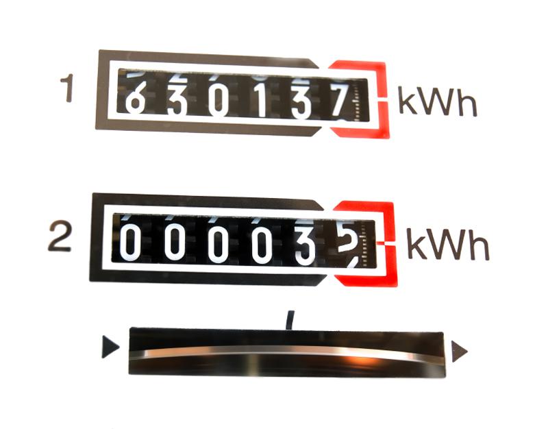 'Consument gaat minder betalen voor stroom'
