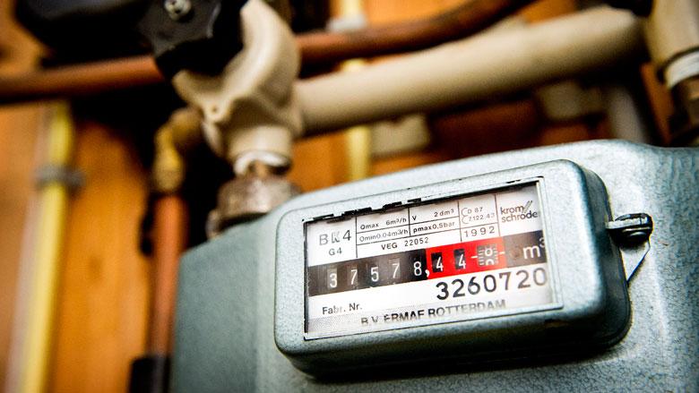 Consument bewuster van overstapmogelijkheid energieleverancier