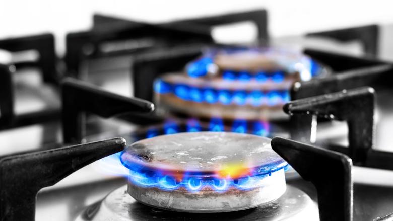 Mogelijk hogere energierekening door verhoging tarieven GTS