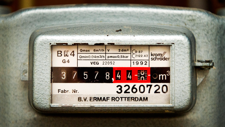 Energierekening is volgens ACM beter controleerbaar
