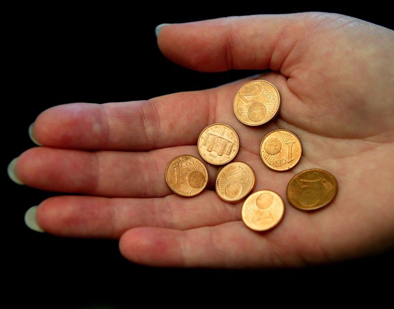 'Financiële strop zzp'er bij donatie nier'