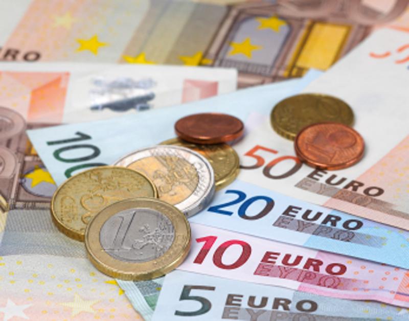 Meesten willen geld bij bevingsschade