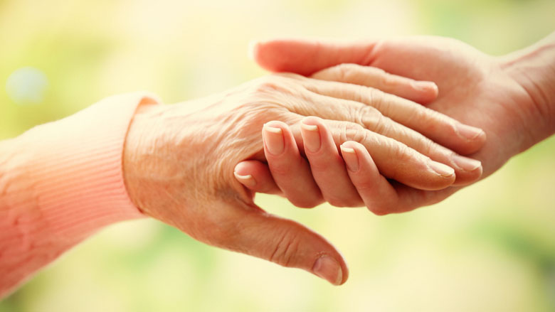 Euthanasie redt mensenlevens