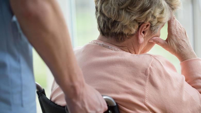 Artsen: euthanasie bij voltooid leven 'onwenselijk'