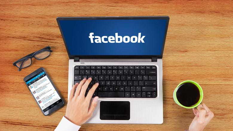 Facebook wil eigen chips maken