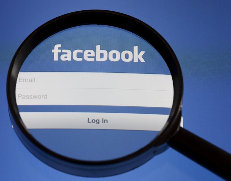 Wat gebeurt er met je Facebook-profiel als je overlijdt?
