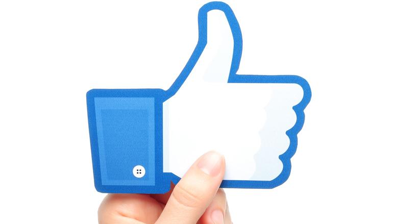 Pas op met winacties op Facebook