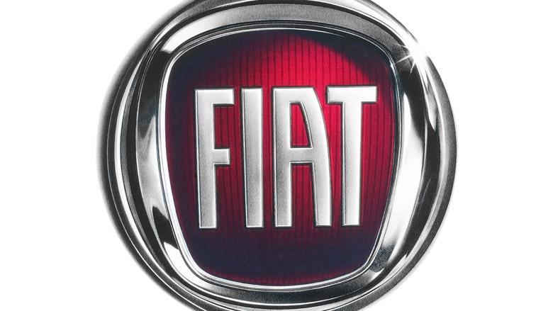 Softwareprobleem bij Fiat Chrysler: 1,25 miljoen auto's teruggeroepen