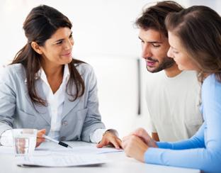 'Hypotheeklimiet moet wel verder omlaag'