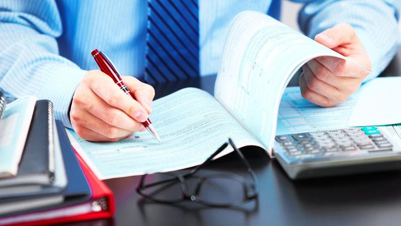 Jacht op foute belastingadviseurs