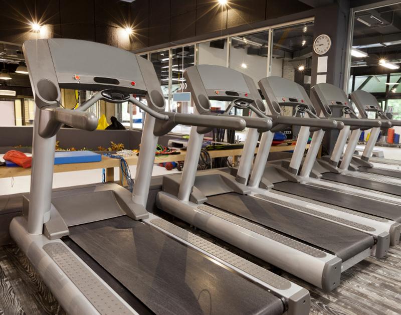'Fitness helpt tegen bijwerkingen chemo'