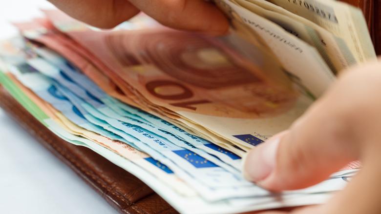 Criminelen richten zich op fraude met pgb's