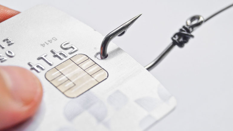 Vier op de tien Nederlanders in aanraking met pasfraude