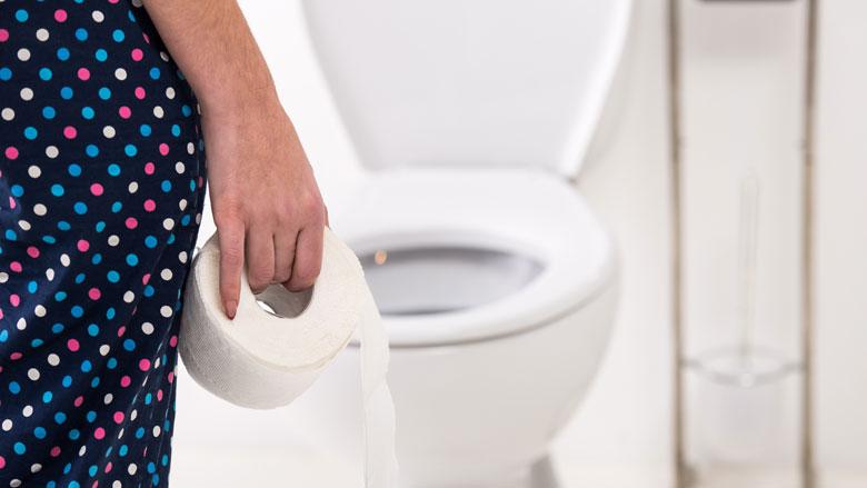 In Rotterdamse horeca kun je naar toilet zonder verplichte consumptie