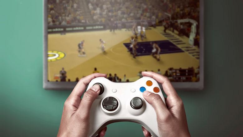 Verslavende games 'net zo gevaarlijk als drank en drugs'