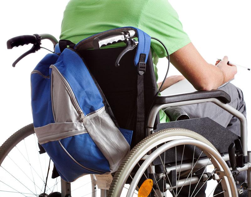 Ouders richten zelf klassen op voor gehandicapte kinderen