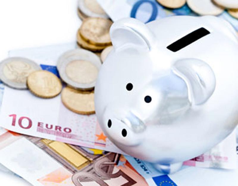 'Deposito's leveren steeds minder op'