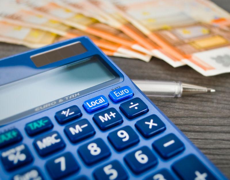 'Energierekening met tientallen euro's omlaag'