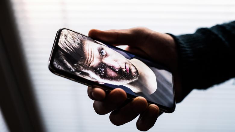 Collectieve rechtszaak tegen Facebook wegens gezichtsherkenning