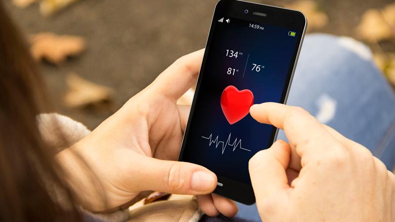 45% wil lagere zorgpremie in ruil voor delen medische gegevens