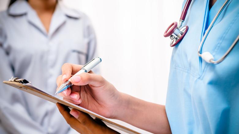 Schippers wil orde in gezondheidstests