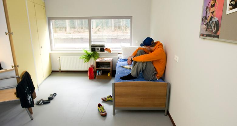 'Werkdruk geestelijke gezondheidszorg veel te hoog'