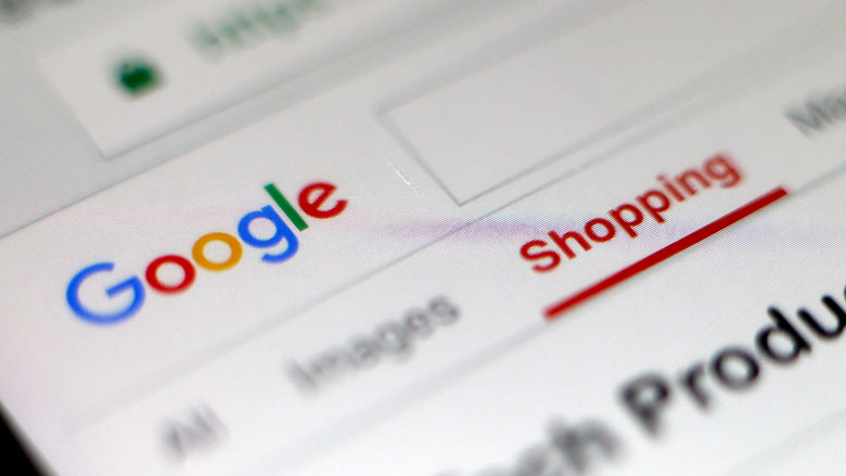 Brussel legt Google hoge boete op