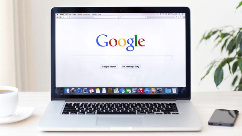 'Verplicht uploadfilter voor internetplatforms in Europa'