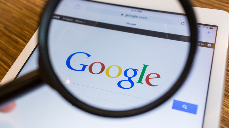 Hoe pas ik de advertentievoorkeuren van Google aan?