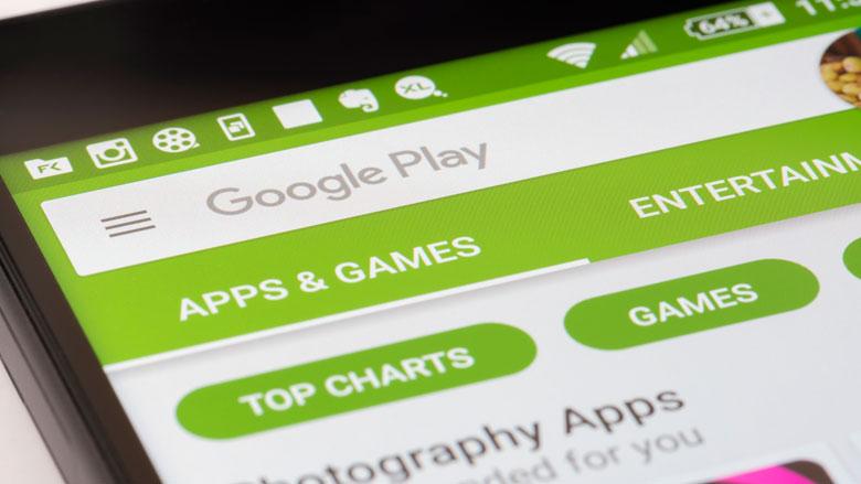 Pas op voor nep-Fortnite en andere namaak-games op Android