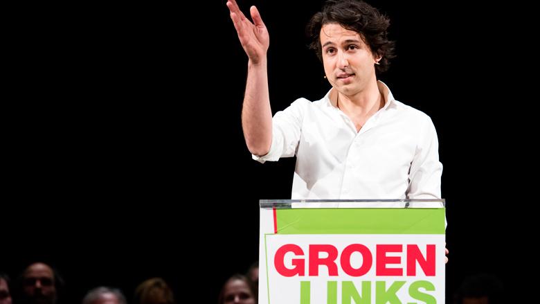 Groenlinks: 'zorgpremie moet naar beneden'