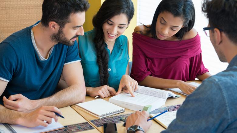 'Doorstroming hbo naar universiteit moet makkelijker'