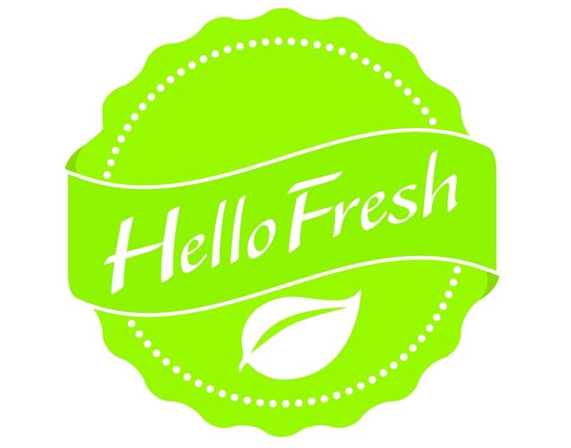 Klachten over verkoopmethoden HelloFresh