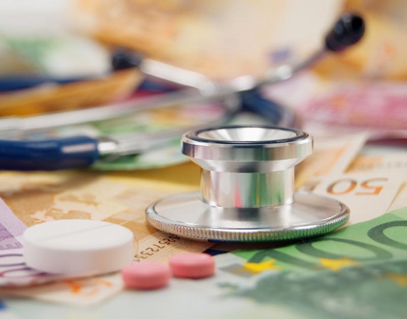 Meer medicijnen hepatitis C in basispakket