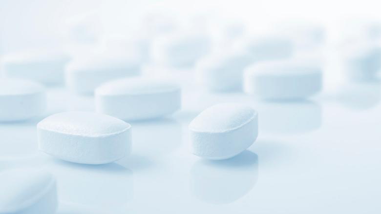 Nieuwe behandeling tegen hepatitis C in basispakket