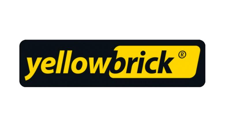 Hoge parkeerkosten via app - reactie Yellowbrick