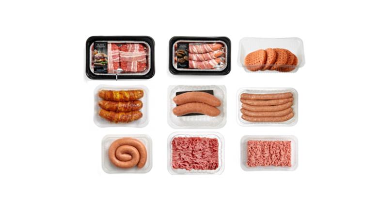 Salmonella in varkensproducten Hoogvliet