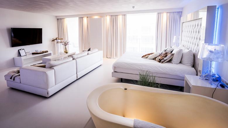 Goedkopere hotelovernachting? Lees deze 11 tips!