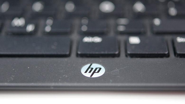 HP roept brandgevaarlijke laptops terug