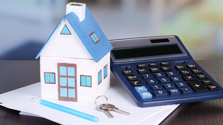 Zonder subsidies gemakkelijker een huis