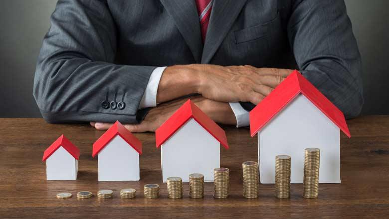IMF hamert op aanpak huizenmarkt