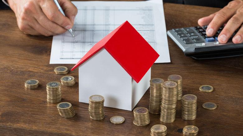 Woonbond wil huurprijzen 10 procent omlaag