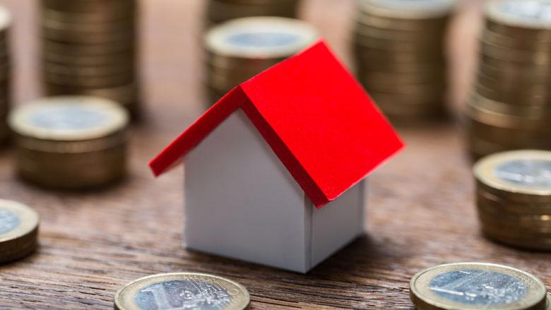 Wat moet je doen met je aflossingsvrije hypotheek radar for Hypotheek aflossingsvrij