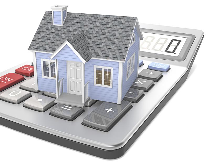 SNS en Rabobank verliezen oude hypotheekzaak
