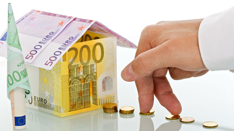 Aflossingsvrij maakt niet blij radar het for Hypotheek aflossingsvrij